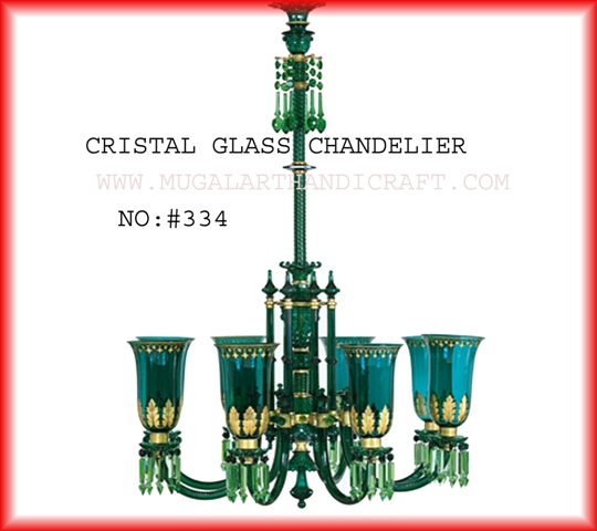 Crystal chandelier mugal art glass manufacturer supplier rajasthan india postal code 302006 ph no 91 141 2864777 mbl no 91 9829498855 email id infoatmugalarthandicraft aloadofball