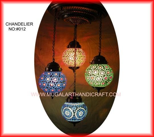 Mugal Art Glass, Bagru, Jaipur, Rajasthan, India. Postal Code : 302006. Ph  No : +91 141 2864777. Mbl No : +91 9829498855