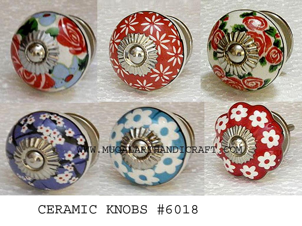 Mr. Islamuddeen, (Proprietor) Mugal Art Glass, Bagru, Jaipur, Rajasthan,  India. Postal Code : 302006. Ph No : +91 141 2864777. Mbl No : +91  9829498855