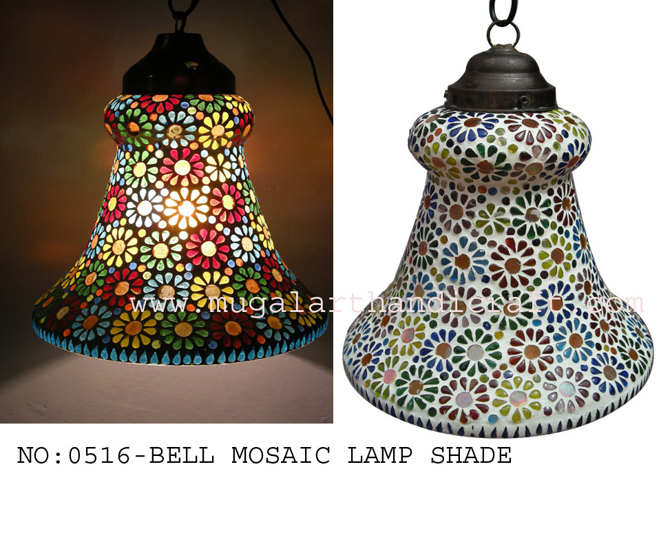 Mosaic lamp shade mugal art glass manufacturer supplier mosaic lamp shade mugal art glass manufacturer supplier wholesaler exporter of glass beads blue pottery teracotta glass ceramics and wooden audiocablefo